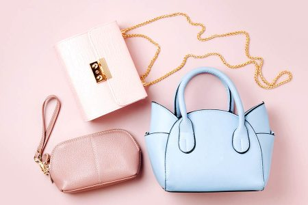 Buying Tips for Handbags