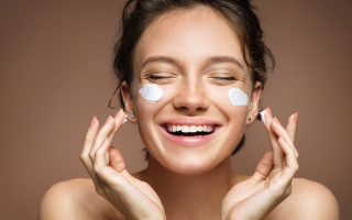 beginners guide using retinol for beautiful skin