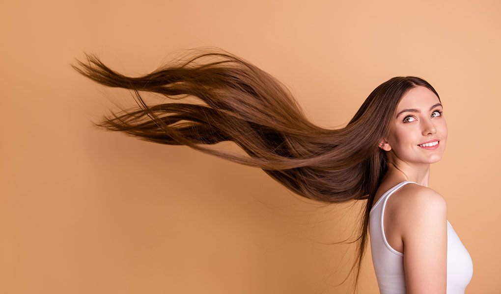 best diy hair masks