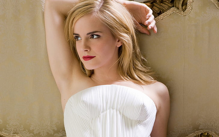 tips to get rid of dark underarms