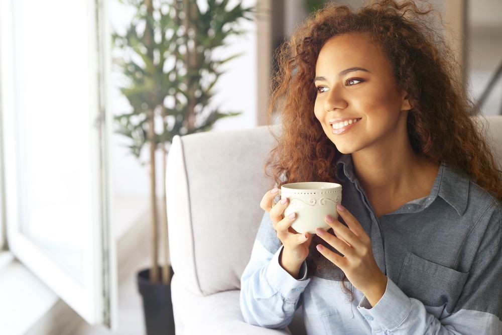 What Are The Side-Effects Of Green Coffee?