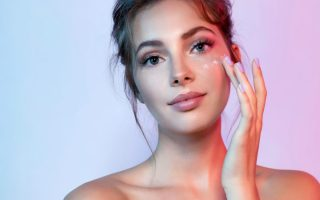korean skincare trends